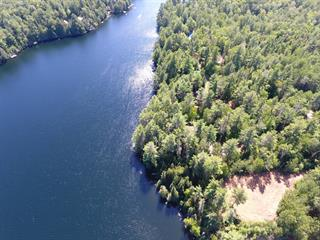 Lot for sale in Thorne, Outaouais, Chemin  Barley, 17626966 - Centris.ca