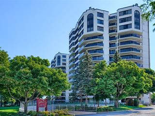 Condo / Apartment for rent in Brossard, Montérégie, 8255, boulevard  Saint-Laurent, apt. 503, 11591832 - Centris.ca