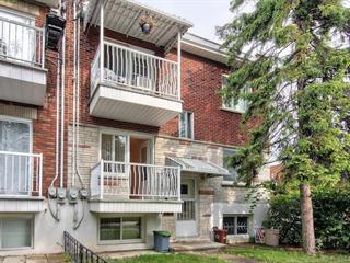 Condo / Apartment for rent in Montréal (Mercier/Hochelaga-Maisonneuve), Montréal (Island), 5995, Rue de Toulouse, 11783945 - Centris.ca