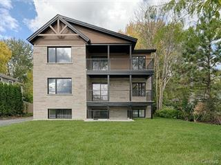 Condo à vendre à Beloeil, Montérégie, 428, Rue  Richelieu, 17814982 - Centris.ca