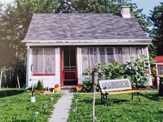 Maison à vendre à Saint-Raphaël, Chaudière-Appalaches, 261, Rang du Sault, 16511456 - Centris.ca