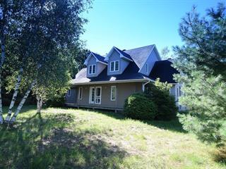 Maison à vendre à Saint-Lazare, Montérégie, 4430Z, Montée  Sainte-Angelique, 20940286 - Centris.ca