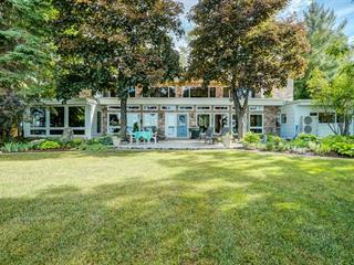 Maison à vendre à Gatineau (Aylmer), Outaouais, 140, Rue de la Cédrière, 26728584 - Centris.ca