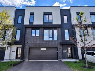Condominium house for sale in Mirabel, Laurentides, 18109, Rue de Brissac, 26089513 - Centris.ca