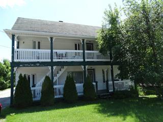 Triplex à vendre à Magog, Estrie, 280 - 284, Rue  Sainte-Catherine, 9848017 - Centris.ca