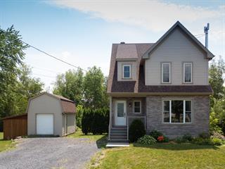 House for sale in Sainte-Brigide-d'Iberville, Montérégie, 613, Rue des Bouleaux, 27878055 - Centris.ca