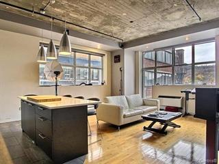 Condo / Appartement à louer à Montréal (Le Plateau-Mont-Royal), Montréal (Île), 4530, Rue  Clark, app. 403, 20641607 - Centris.ca