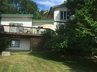 House for sale in Lac-Sainte-Marie, Outaouais, 13, Rue  Dubeau, 10327394 - Centris.ca