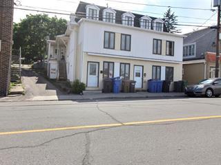 Income properties for sale in Rivière-du-Loup, Bas-Saint-Laurent, 576 - 580, Rue  LaFontaine, 9304911 - Centris.ca
