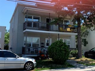 Quadruplex for sale in Saint-Hyacinthe, Montérégie, 15950, Avenue  Saint-Michel, 28821058 - Centris.ca