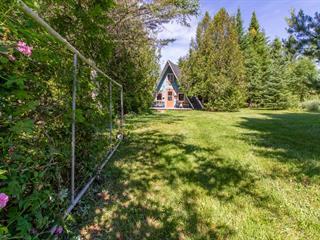 Maison à vendre à Lac-Etchemin, Chaudière-Appalaches, 100, 14e Rang, 10558162 - Centris.ca