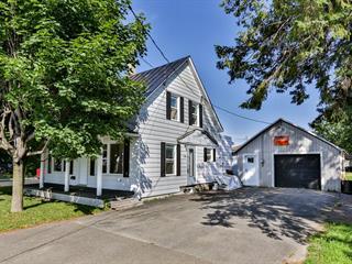 House for sale in Saint-Pie, Montérégie, 104, Avenue  Saint-François, 27934180 - Centris.ca