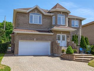 Maison à vendre à Dollard-Des Ormeaux, Montréal (Île), 330, Rue  Newton, 22463158 - Centris.ca