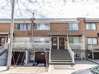 Condo / Apartment for rent in Montréal (Ahuntsic-Cartierville), Montréal (Island), 9122 - 9124, Rue  Verville, apt. 9124, 21725370 - Centris.ca