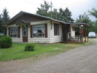 House for sale in Saint-Élie-de-Caxton, Mauricie, 21, Rue  Saint-Jean, 28288146 - Centris.ca