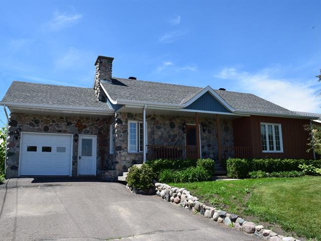 House for sale in Saint-Prime, Saguenay/Lac-Saint-Jean, 561, Rue  Grenier, 27687297 - Centris.ca