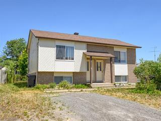Duplex à vendre à Terrebonne (La Plaine), Lanaudière, 5881 - A, Rue du Chardonneret, 11438724 - Centris.ca