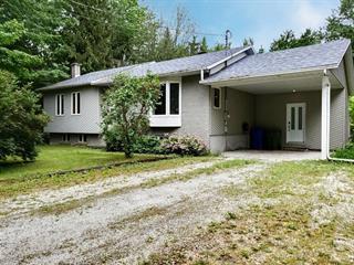 House for sale in Farnham, Montérégie, 106, Rue  Vénus, 23611981 - Centris.ca
