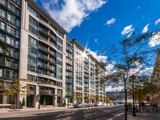 Condo à vendre à Montréal (Ville-Marie), Montréal (Île), 1, Rue  McGill, app. 612, 9002271 - Centris.ca