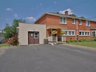 House for sale in Cowansville, Montérégie, 221, boulevard des Vétérans, 24969724 - Centris.ca