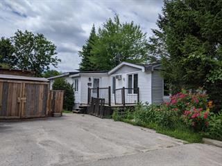 Maison mobile à vendre à Mirabel, Laurentides, 14542, Rue  Bastien, 28619103 - Centris.ca