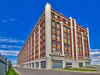 Condo / Apartment for rent in Montréal (Ville-Marie), Montréal (Island), 1000, Rue de la Commune Est, apt. 502, 18465908 - Centris.ca