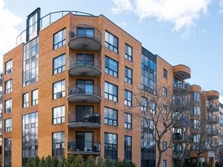 Condo / Appartement à louer à Montréal (Verdun/Île-des-Soeurs), Montréal (Île), 755, Rue  De La Noue, app. 406, 16429073 - Centris.ca