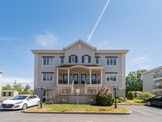 Condo for sale in Québec (Les Rivières), Capitale-Nationale, 3044, Rue des Amarantes, 25575261 - Centris.ca