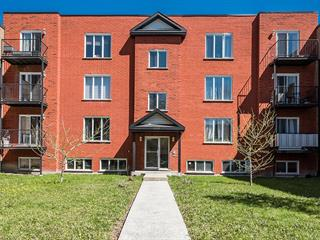 Condo / Apartment for rent in Montréal (Mercier/Hochelaga-Maisonneuve), Montréal (Island), 8300, Rue  Ontario Est, apt. 6, 26515456 - Centris.ca