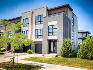 House for sale in Terrebonne (Terrebonne), Lanaudière, 320, Rue  Roger-Lemelin, 24740462 - Centris.ca