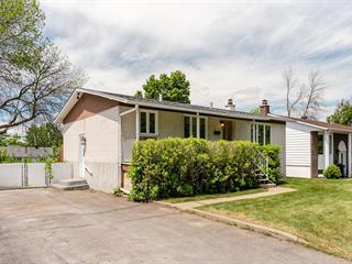 Maison à vendre à Laval (Auteuil), Laval, 6280, Rue  Rainville, 16951675 - Centris.ca