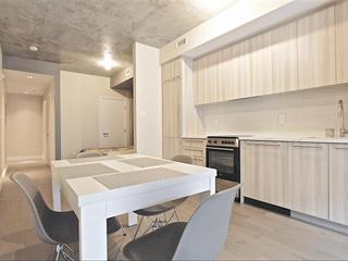 Condo / Appartement à louer à Montréal (Ville-Marie), Montréal (Île), 1220, Rue  Crescent, app. 901, 12979075 - Centris.ca