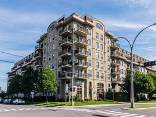 Condo for sale in Sainte-Thérèse, Laurentides, 45, boulevard  Desjardins Est, apt. 420, 22257098 - Centris.ca