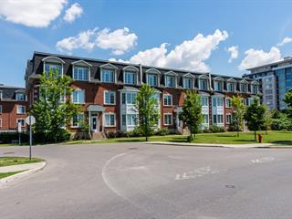 Condo à vendre à Montréal (Saint-Laurent), Montréal (Île), 1359, boulevard  Alexis-Nihon, app. 202, 9487084 - Centris.ca