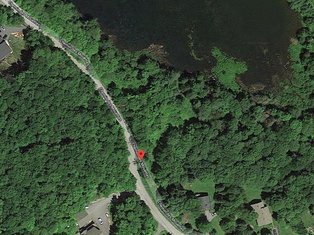 Lot for sale in Sainte-Anne-des-Lacs, Laurentides, Chemin des Mouettes, 12623419 - Centris.ca