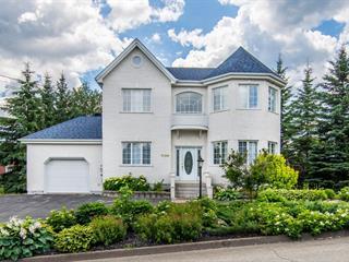 Maison à vendre à Sherbrooke (Brompton/Rock Forest/Saint-Élie/Deauville), Estrie, 1004, Rue  Beausoleil, 23450068 - Centris.ca