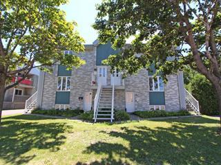 Condo à vendre à Québec (Beauport), Capitale-Nationale, 2312, boulevard  Louis-XIV, 21705438 - Centris.ca