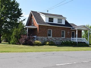 House for sale in Saint-Majorique-de-Grantham, Centre-du-Québec, 779, Chemin du Sanctuaire, 9097256 - Centris.ca