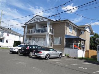 Condo à vendre à Lévis (Desjardins), Chaudière-Appalaches, 4101, Rue des Rubis, 25296955 - Centris.ca