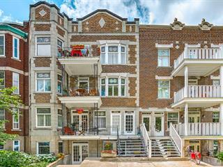 Condo for sale in Montréal (Outremont), Montréal (Island), 754, Avenue  Bloomfield, 12616975 - Centris.ca