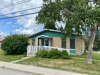 House for sale in Saint-Donat (Bas-Saint-Laurent), Bas-Saint-Laurent, 166, Avenue du Mont-Comi, 21983293 - Centris.ca