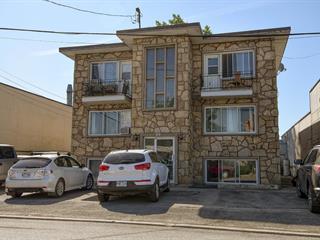 Immeuble à revenus à vendre à Laval (Chomedey), Laval, 65 - 65A, Rue  Gélinas, 14095257 - Centris.ca