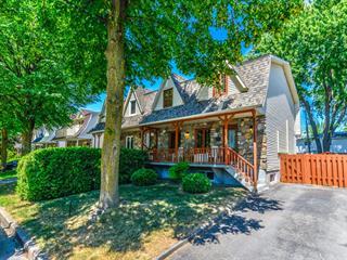 Maison à vendre à Montréal (Rivière-des-Prairies/Pointe-aux-Trembles), Montréal (Île), 1189, 39e Avenue (P.-a.-T.), 10126667 - Centris.ca
