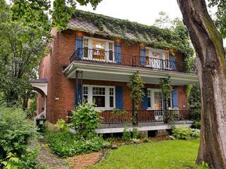 Condo / Apartment for rent in Montréal (Outremont), Montréal (Island), 727, Avenue  Davaar, 10523024 - Centris.ca