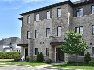House for sale in Laval (Chomedey), Laval, 3361, Rue  Joachim-Du Bellay, 15752341 - Centris.ca