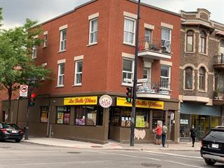 Triplex à vendre à Montréal (Mercier/Hochelaga-Maisonneuve), Montréal (Île), 3251 - 3255, Rue  Ontario Est, 22492958 - Centris.ca