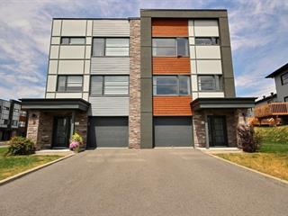 Maison à vendre à Lévis (Desjardins), Chaudière-Appalaches, 6020, Rue  Berlioz, 24922529 - Centris.ca