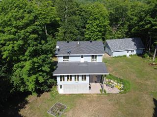 House for sale in Harrington, Laurentides, 24, Chemin du Plateau, 27317515 - Centris.ca