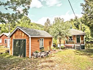 Cottage for sale in Ripon, Outaouais, 12, Rue  Séguin, 13177002 - Centris.ca