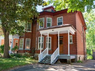 House for sale in Montréal-Ouest, Montréal (Island), 15, Avenue  Rennie, 18370867 - Centris.ca